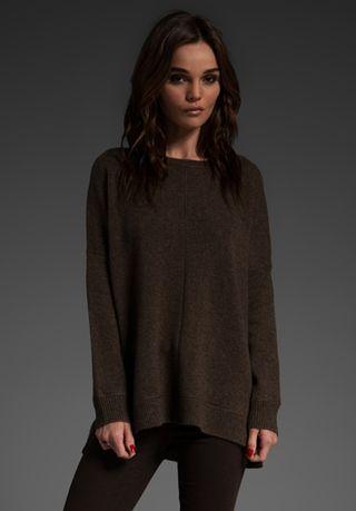 Revolvesweater