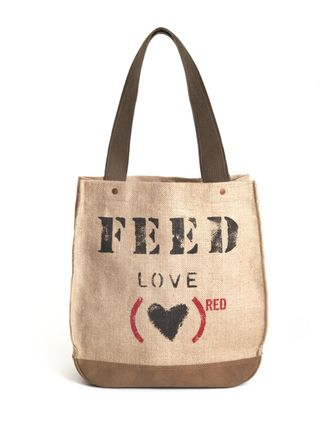 (FEED)Red Love 30