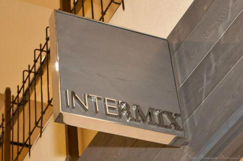 Intermix5