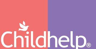 Childhelplogo