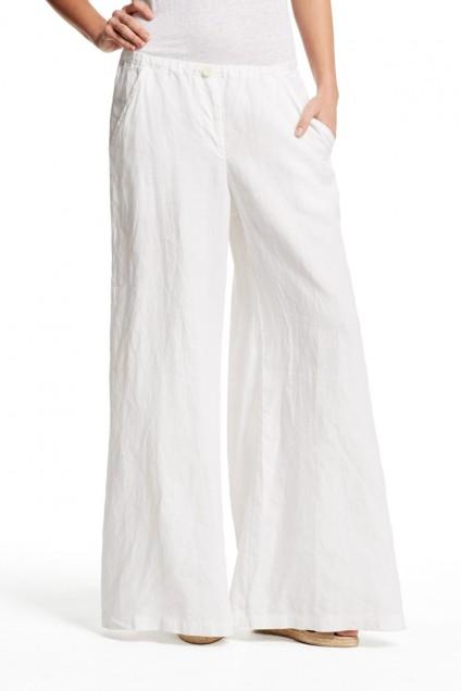 Linenpant