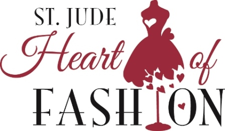 HeartofFashion2015_Logo