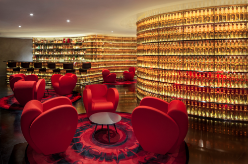 Next_whisky_bar_watergate_hotel